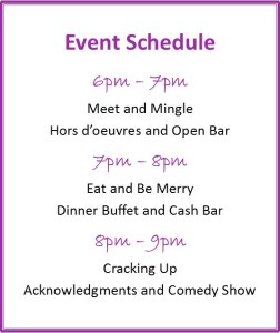 EventSchedulePic